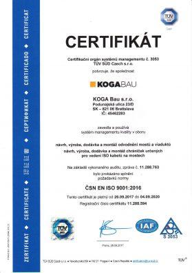 Certifikat_TUV_CZ