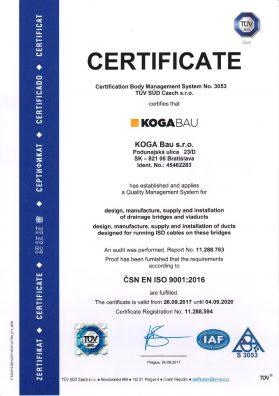Certifikat_TUV_EN